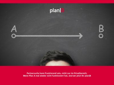 PLAN A?