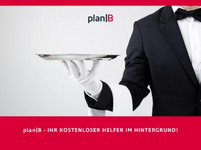 PLAN|B!
